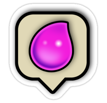 Clash of Clans Cheats Gems Generator [iOS and Android] Elixir