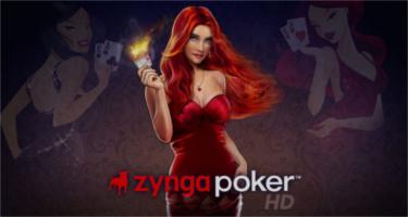 Zynga Poker Texas HoldEm Poker Hack